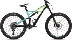 Specialized Enduro Pro Carbon 650b Mountain  2018 - Full Suspension MTB