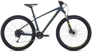 """Specialized Pitch Expert 27.5"""" Mountain  2019 - Hardtail MTB"""