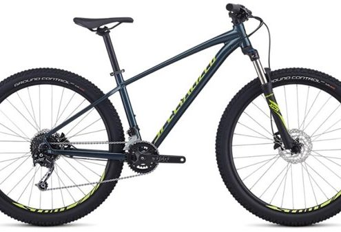"Specialized Pitch Expert 27.5"" Mountain  2019 - Hardtail MTB"