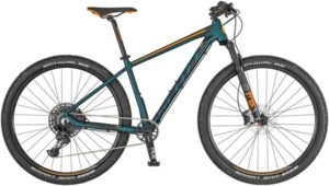 Scott Aspect 900 29er Mountain  2019 - Hardtail MTB