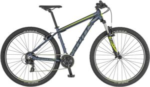 "Scott Aspect 780 27.5"" Mountain  2019 - Hardtail MTB"