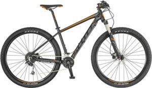 "Scott Aspect 730 27.5"" Mountain  2019 - Hardtail MTB"