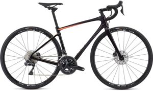 Specialized Ruby Comp Ultegra Di2 Womens 2019 - Road