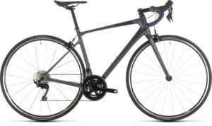 Cube Axial WS GTC Pro - 2019 Womens Bike