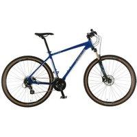 Claud Butler  Alpina 29    Maastopyörä