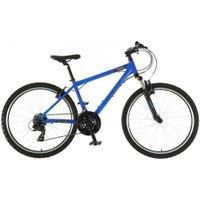 Claud Butler  Edge 26 Inch    Maastopyörä