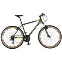 Claud Butler  Edge 650b    Maastopyörä
