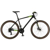 Claud Butler  Edge Pro 650b    Maastopyörä