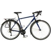 Dawes  Galaxy  Touring   Cyclocrosspyörä