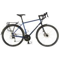 Dawes  Super Galaxy  Touring   Cyclocrosspyörä