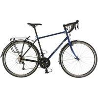 Dawes  Ultra Galaxy  Touring   Cyclocrosspyörä
