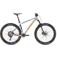 Giant Fathom 1 650b Mountain Bike  2019