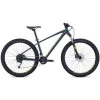 Specialized Pitch Expert 650b Mountain Bike 2019
