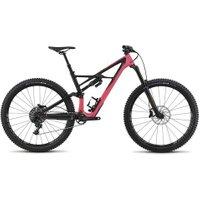 Specialized  Enduro FSR Elite Carbon 6F/29    Maastopyörä