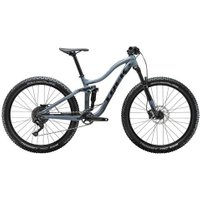 Trek  Fuel EX 5  Women's Mountain bike  Maastopyörä