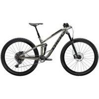 Trek  Fuel EX 7    Maastopyörä