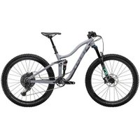 Trek  Fuel EX 8  Women's Mountain bike  Maastopyörä