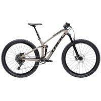 Trek  Fuel EX 9.7    Maastopyörä