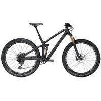 Trek  Fuel EX 9.9    Maastopyörä