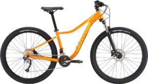 Cannondale Trail 3 Womens - 2019 Maastopyörä