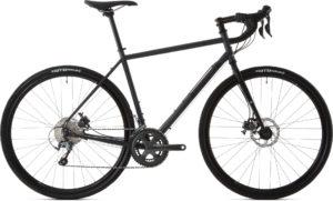 Genesis Croix De Fer 20 - 2019 Gravel Bike
