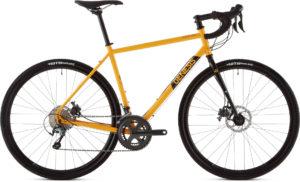 Genesis Croix De Fer 20 Alt - 2019 Gravel Bike