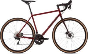 Genesis Croix De Fer 30 - 2019 Gravel Bike