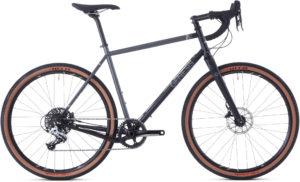 Genesis Fugio 30 - 2019 Gravel Bike