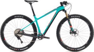 Genesis Mantle 30 - 2019 Maastopyörä