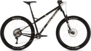 Genesis Tarn 20 - 2019 Maastopyörä
