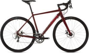 Genesis Vapour 10 - 2019 Cyclocross pyörä
