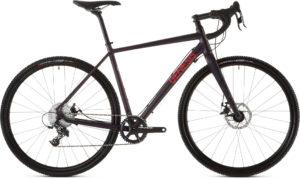 Genesis Vapour 20 - 2019 Cyclocross pyörä