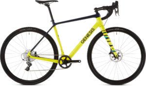Genesis Vapour 30 - 2019 Cyclocross pyörä