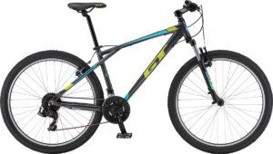GT Palomar Al - 2019 Maastopyörä