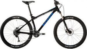 Vitus Nucleus 275 VR Mountain Bike 2019