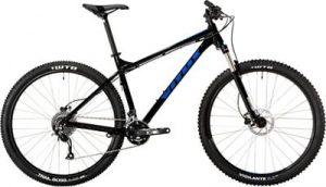 Vitus Nucleus 29 VR Mountain Bike 2019