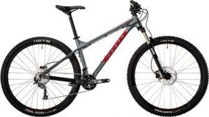 Vitus Nucleus 29 VRS Mountain Bike 2019