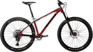 Vitus Sentier VRS Mountain Bike (NX Eagle) 2019
