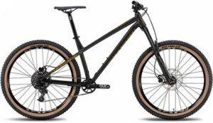 Commencal Meta HT AM Essential Bike 2019