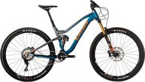 Vitus Escarpe 29 VRX Mountain Bike (XT- 1x11) 2019