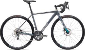 Saracen Hack 2 Womens - 2019 Gravel Bike