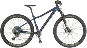 Scott Contessa Scale 10 - 2019 Maastopyörä