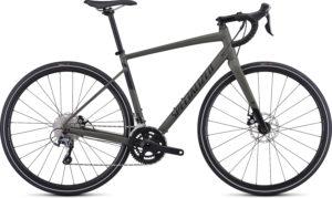 Specialized Diverge E5 Elite - 2019 Gravel Bike
