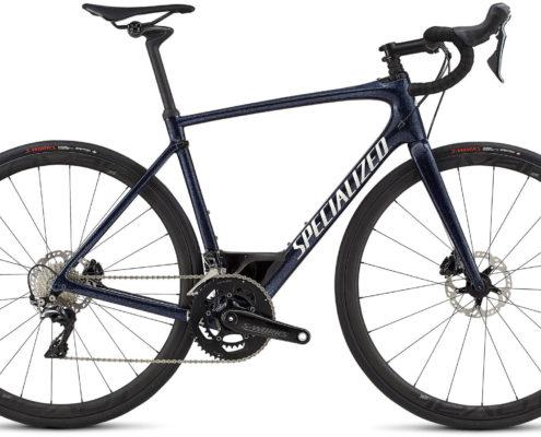 Specialized Roubaix Pro - 2018 Maantiepyörä