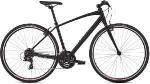 Specialized Sirrus Womens V-Brake - 2019 Hybridipyörä