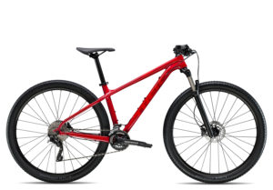 Trek  X-Caliber 8  23 Zoll