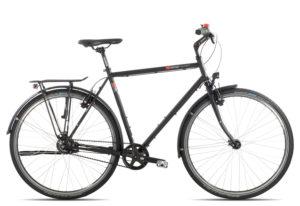 VSF Fahrradmanufaktur  T-300 Nexus 8 Gates Herren