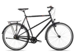 VSF Fahrradmanufaktur  T-300 XXL Nexus 8 Herren