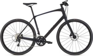 Specialized Sirrus Expert Carbon 2019 - Hybrid Sports