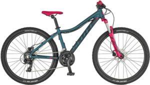 "Scott Contessa 600 26"" Womens Mountain  2019 - Hardtail MTB"